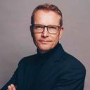 Stefan Meister - Aachen