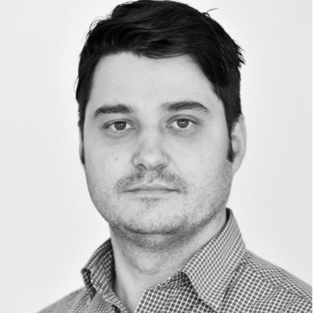 Ing. Serif Kapic's profile picture
