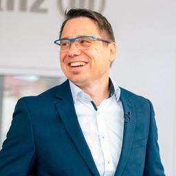 Denis Holtz