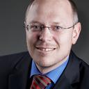 Michael Engler - Essen