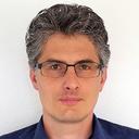 Jörg Meier - Basel