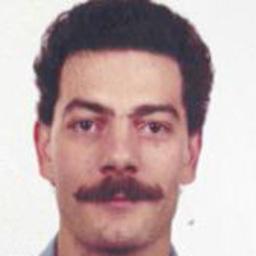 Benoit AMANCY's profile picture
