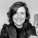 Susanne Krebs - Nürnberg