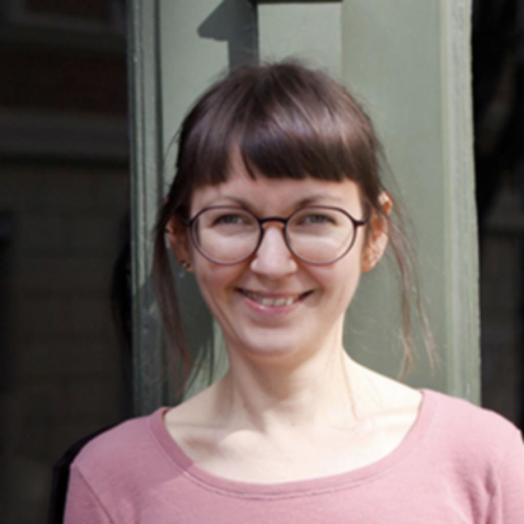 Julia diederich junior grafikerin produktdesign wdr for Produktdesign fh