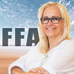 Barbara Hilgers - FreeForAd - Tönisvorst