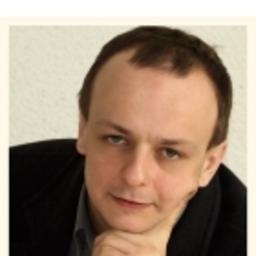 Radek Suski - Sigsiu.NET - Schaafheim