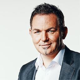 Stefan Schulik - Schulik Management Beratung - Villingen-Schwenningen