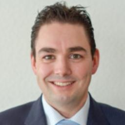 Marcel Ruth - UK IT bonn - Neenstetten