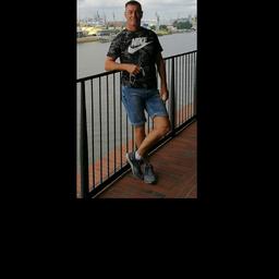 Steffen Bartheld's profile picture