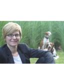 Stephanie Schröder - Bonn