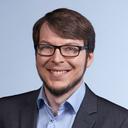 Patrick Schulze - Berlin