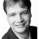 Jens Busch - Bochum