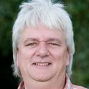 Ralf Hansen - Leverkusen
