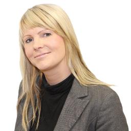 Nicole Marschner's profile picture