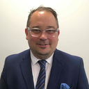 Daniel Heinz - Bonn