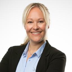 Anja Hussong - konzentriert GmbH - Weinfelden