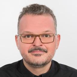 Dr. Johannes Amon
