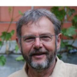<b>Walter Jörg</b> Bucher - walter-j%25C3%25B6rg-bucher-foto.256x256