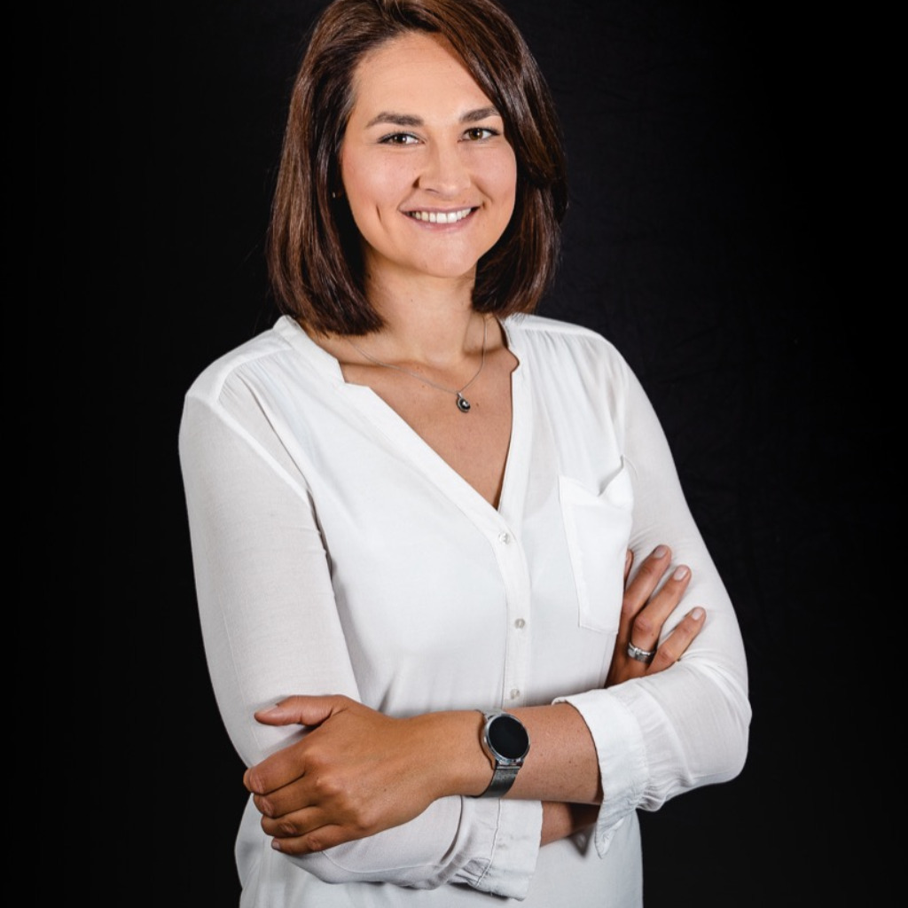 Sandy Falkenstein 's profile picture