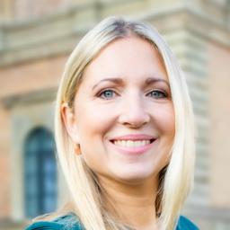Verena Maedler's profile picture