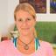 M.A. Phil. Cornelia Zarth-Obhodjas - Mülheim (Ruhr)