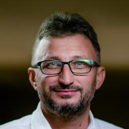 Claudiu Zgripcea