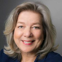 Barbara von Tobien - Life-Coach - Kronberg/ Ts.