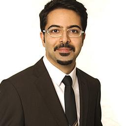 Emre Akkas's profile picture