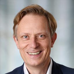 Björn Ole Neumann