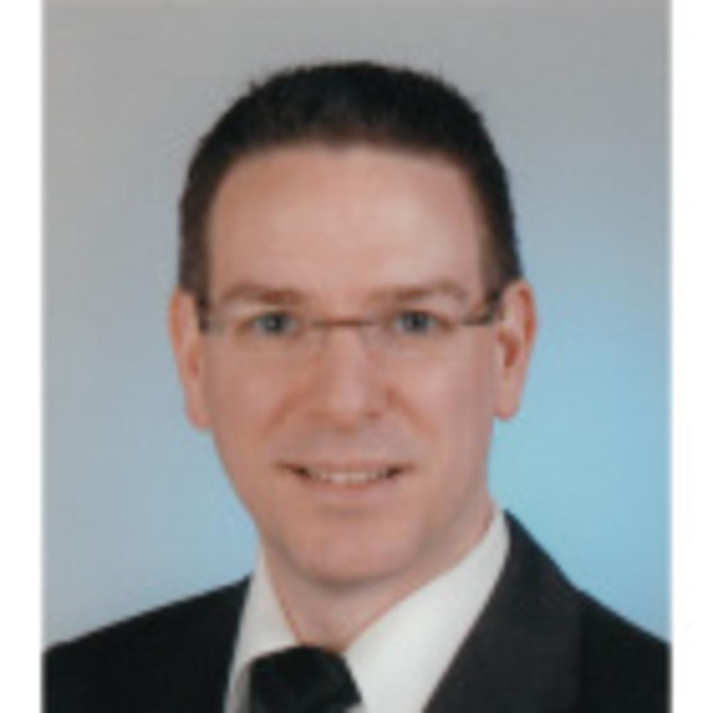 Thorsten Breidenbach's profile picture