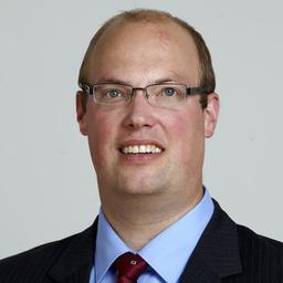 Thorsten Kuligga's profile picture