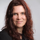 Angela Lehmann - Sinsheim