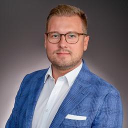 Remigius Wagner - Augustin Quehenberger Group GmbH - Strasswalchen