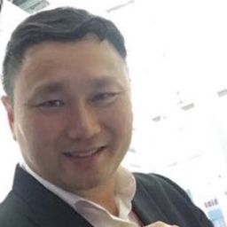 Johnny Ng's profile picture