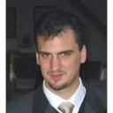 Christian Mühlbauer - Freilassing