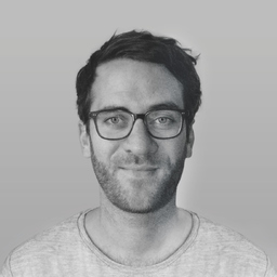 Jakob Kratzmann - Jakob Kratzmann - Hamburg