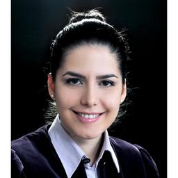 Borana Barjami's profile picture