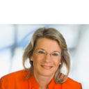 Ursula Koller - Wien