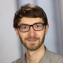 Christoph Brand - Hallstadt