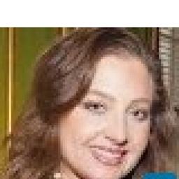 Angela Melvin - Fox 4 News - Florida