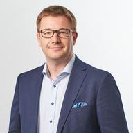 Bernd Schnaars