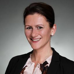 Katharina Fleischer's profile picture