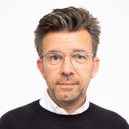 Thomas Bockholdt's profile picture