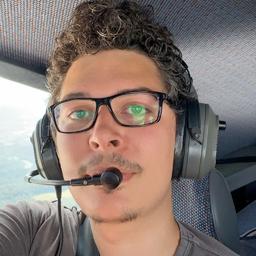 Patrick Brigel's profile picture
