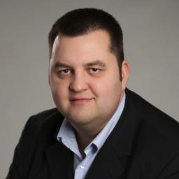 Andreas M. Tschorn - Verband Deutscher Fußball-Historiker - Rannungen