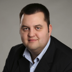 Andreas M. Tschorn's profile picture