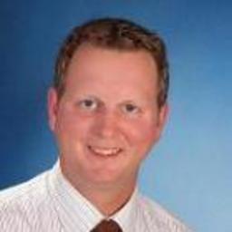Michael Albertz's profile picture