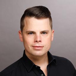 Philipp Bellinghausen's profile picture