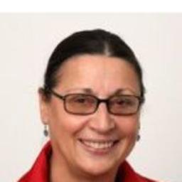 Gisela Puschmann - Puschmann  Rechtsanwaltskanzlei Advocacia - Frankfurt am Main