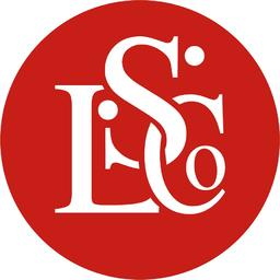 Liane Siebert - Lost and Found Personalberatung - Mainz